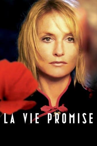 Poster of La vida prometida
