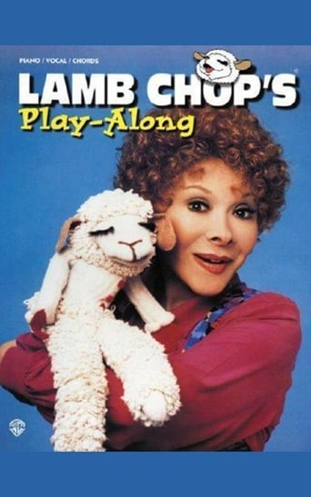 Lamb Chop's Play-Along poster