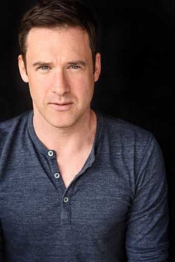 Image of Lane Edwards