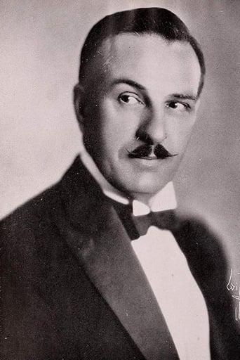 Image of Henry Hebert