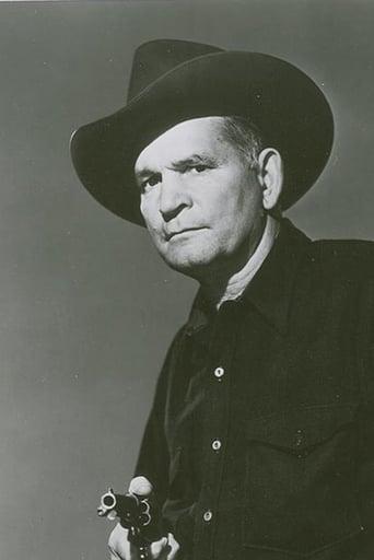 Image of Yakima Canutt