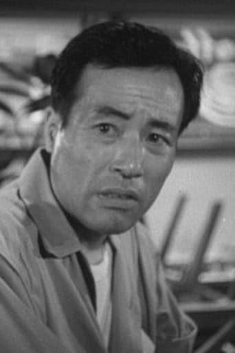 Image of Eitarô Ozawa