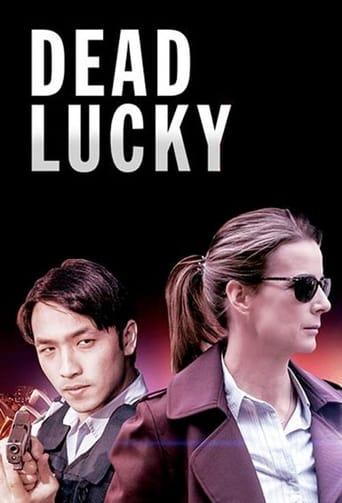 Dead Lucky S01E03