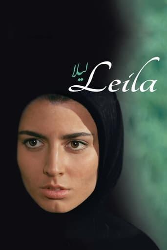 Watch Leila Free Online Solarmovies