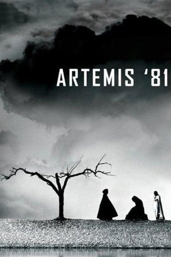 Poster of Artemis '81