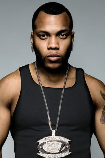 Image of Flo Rida