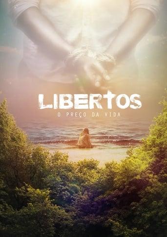 Libertos - O Preço da Vida - Poster