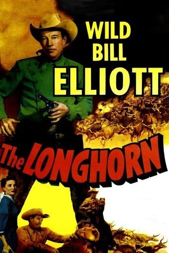 Watch The Longhorn Online Free Putlocker