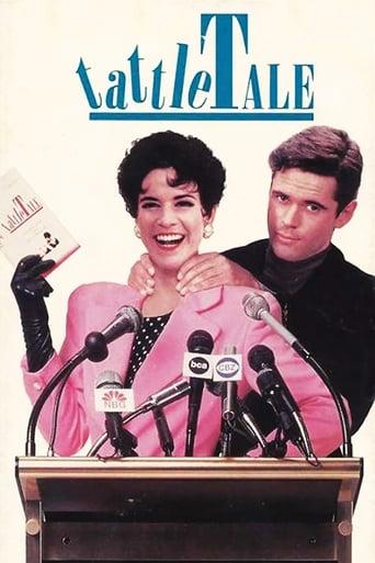 Poster of Tattle Tale