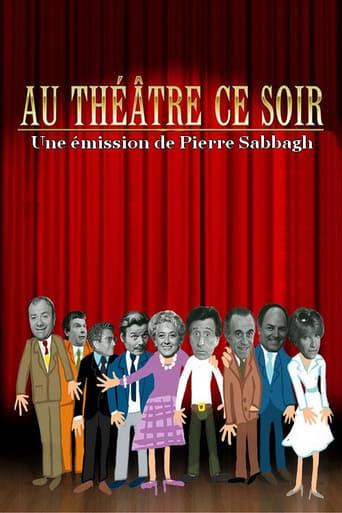 Watch At Theatre Tonight full movie online 1337x