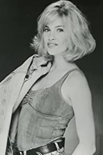 Image of Linda Hoffman