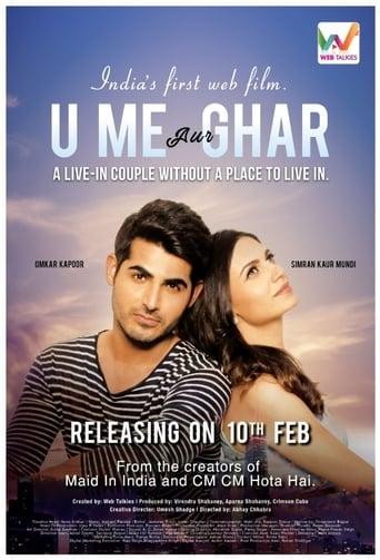 Film online U, Me Aur Ghar Filme5.net