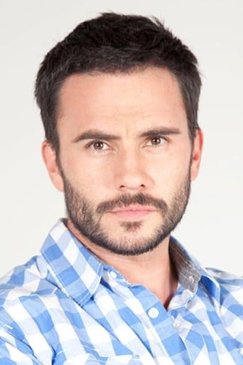 Image of Juan Pablo Raba