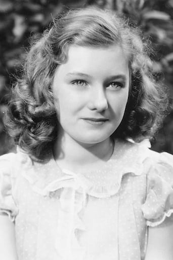 Image of Marilyn Knowlden