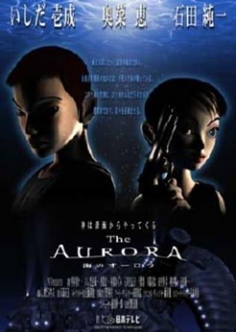 The Aurora Movie Poster