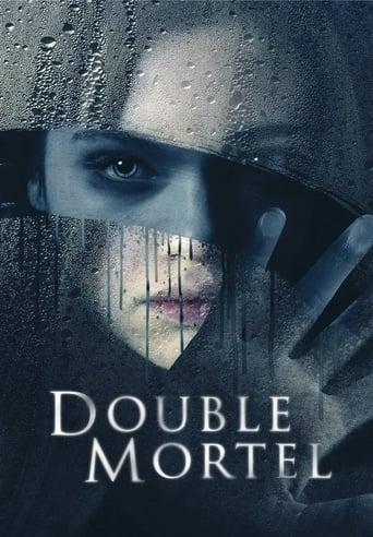 Double Mortel