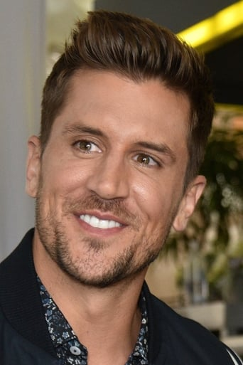 Jordan Rodgers alias NFL Player / Green Bay Packer