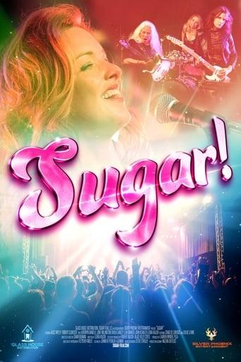 Poster of Sugar!
