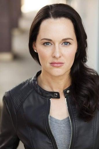 Gina Cordan