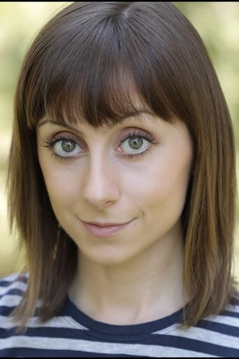 Allisyn Ashley Arm