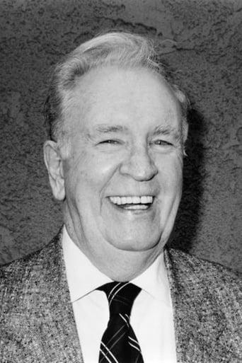 Image of John P. Finnegan