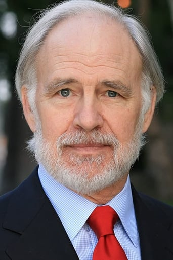 Image of Robert Pine