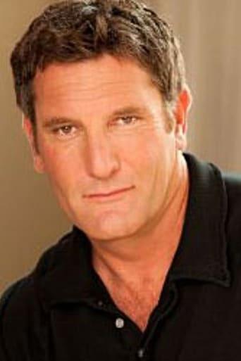 Image of Daniel Riordan