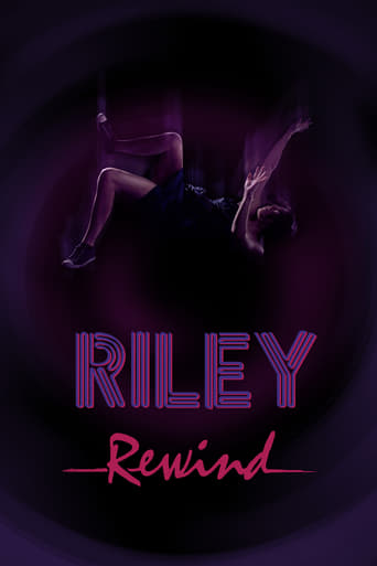 Poster of Riley Rewind