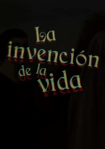 La invención de la vida