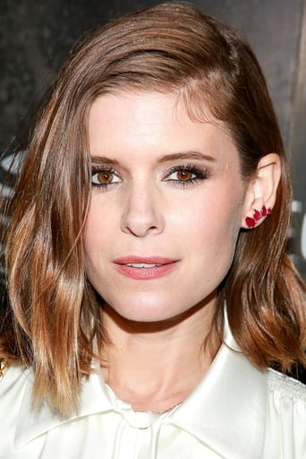 Image of Kate Mara