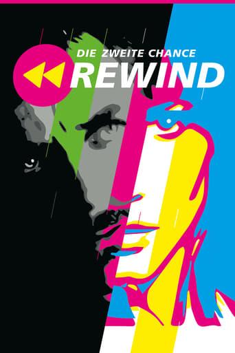 Rewind: Die zweite Chance