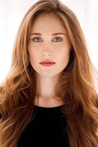 Image of Kayla Stanton