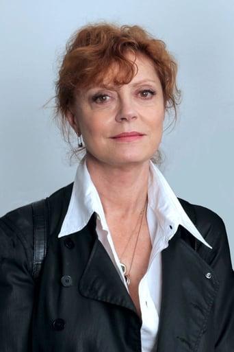 Image of Susan Sarandon