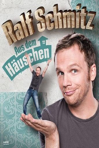 Watch Ralf Schmitz Aus dem Häuschen Online Free Putlocker