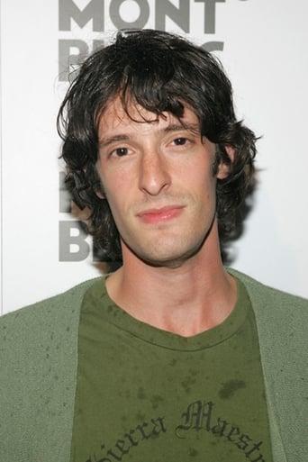 Image of Will Janowitz