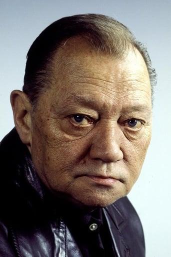 Image of Rudolf Hrušínský