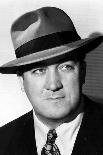 Ralph Dunn
