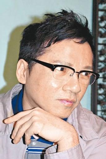 Image of Tan Lap-Man