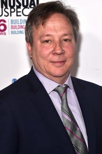 Image of Jerry Levine
