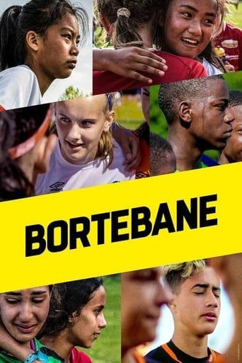 Bortebane