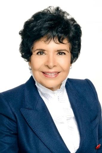Image of Isabel Martínez 'La Tarabilla'