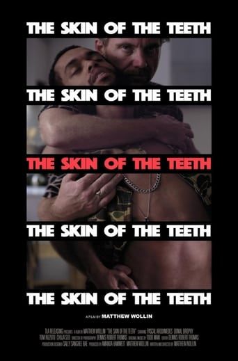 Watch The Skin of the Teeth 2018 full online free