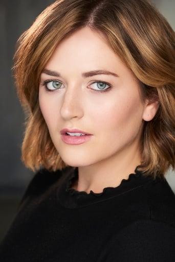Image of Katie Carpenter