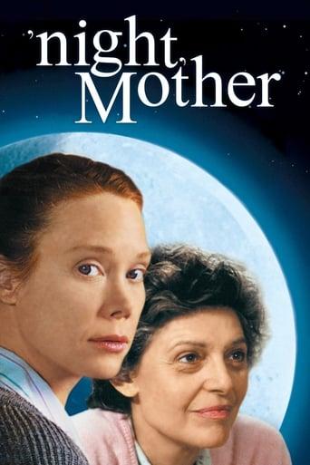 Nacht, Mutter
