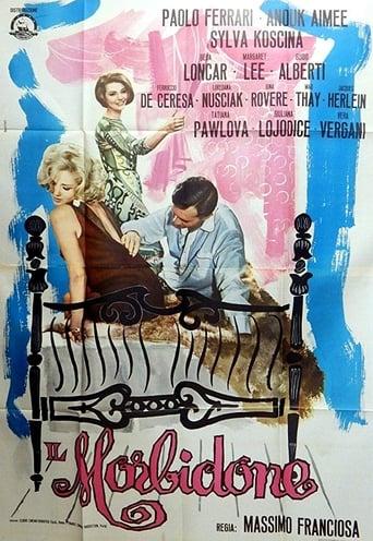 Watch Il morbidone 1965 full online free