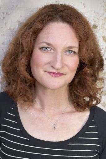 Image of Helen King