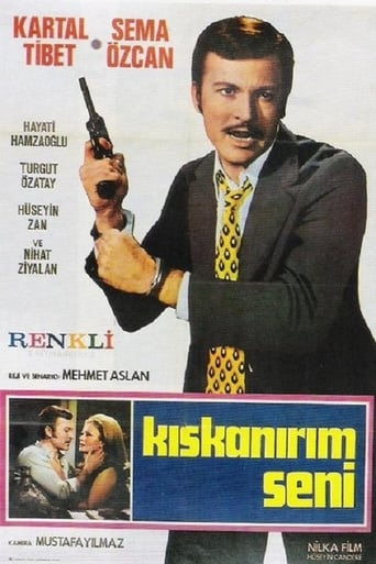 Watch Kıskanırım Seni Full Movie Online Putlockers