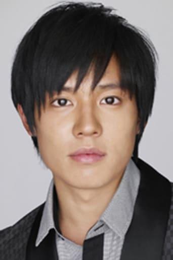 Image of Keisuke Koide