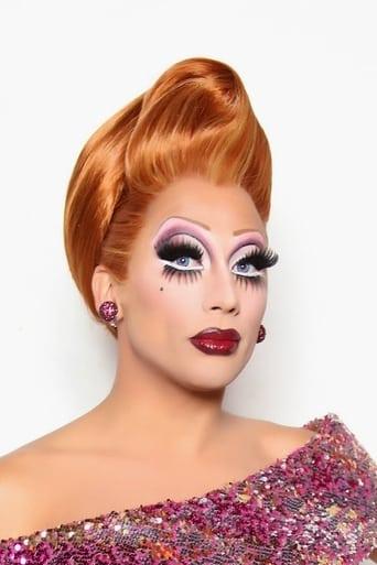 Image of Bianca Del Rio