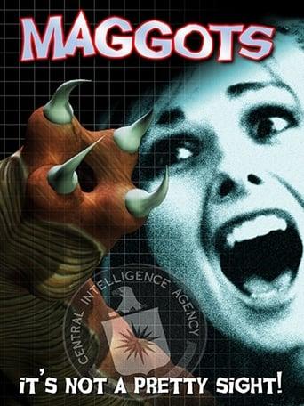 Maggots (2017)
